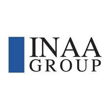 INAA Group